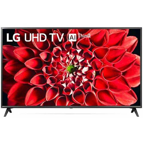 LG 55UN71003LB Ultra HD 4K Ultra HD televizor Slike