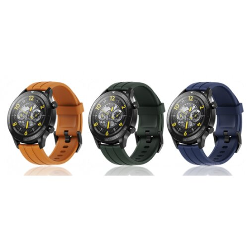 Realme Watch S Pro pametni sat  Cene