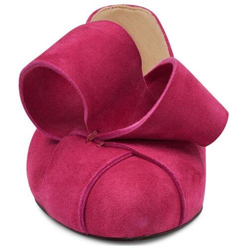 Nine West ženske Shoresi cipele SHORESI_SU_PNK  Cene