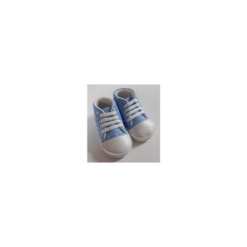 Miniki nehodajuća obuća patike za bebe starkazvezdap  Cene