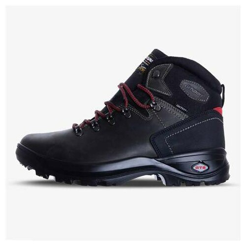 Grisport muške cipele MAXIMUS 11596D16G Slike