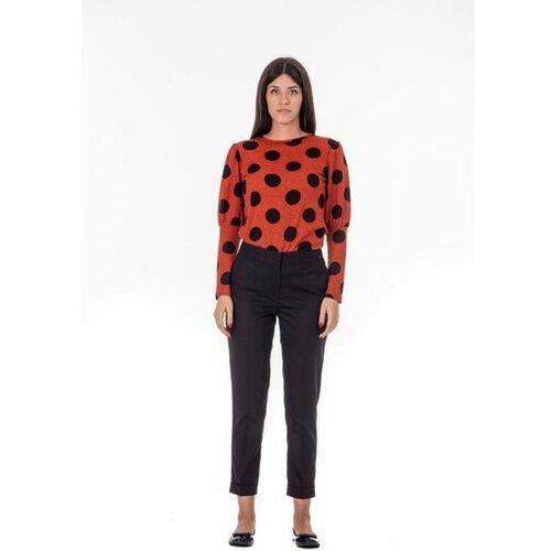 AMC ženske pantalone 016O  Cene