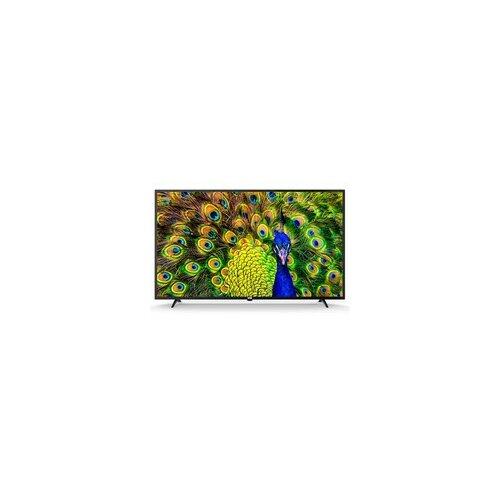VOX 43ADW-GB LED televizor Slike
