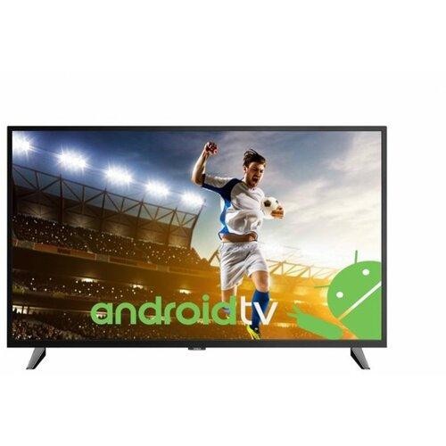 Vivax 43S60T2S2SM Smart Android LED televizor Slike