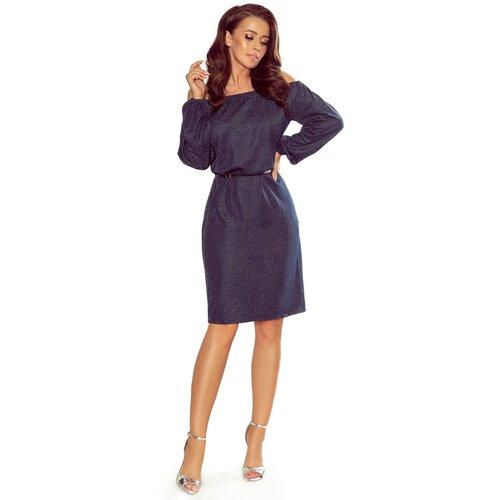 NUMOCO Ženska haljina NUMOCO 270  Cene