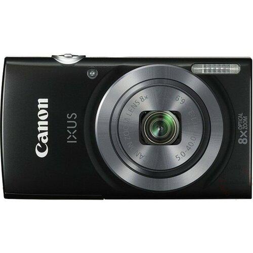 Canon Ixus 160 digitalni fotoaparat Slike