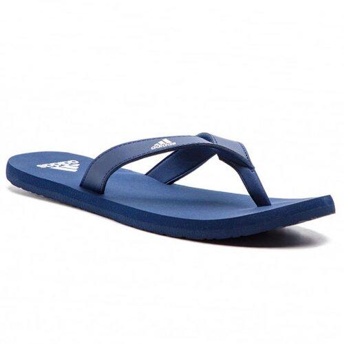 Adidas OUT papuče EEZAY FLIP FLOP F35028 Slike
