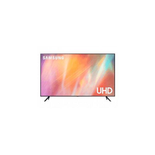 Samsung UE85AU7172UXXH Smart 4K Ultra HD televizor Slike