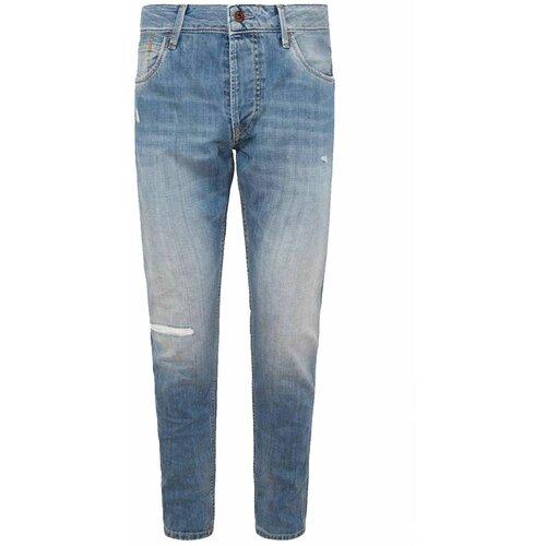 Pepe Jeans Stanley Works farmerke PM2061054 muške  Cene