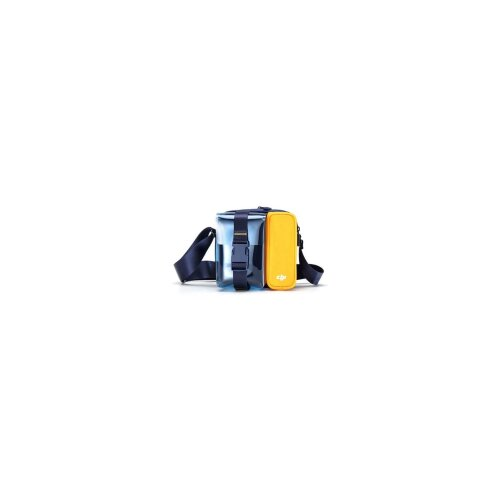 DJI Mini Bag (Blue&Yellow) CP.MA.00000161.01 Slike