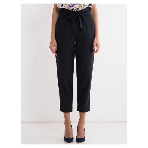 Legendww casual teget pantalone 2416-9937-05  Cene