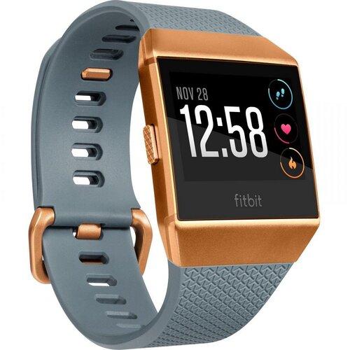 Fitbit FB503CPBU-EU Ionic Slate Blue/Burnt Orange  Cene