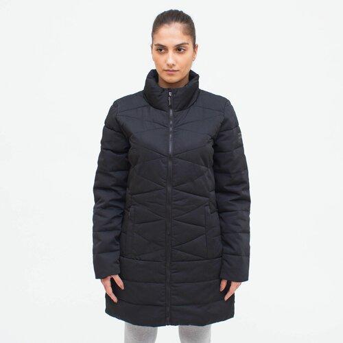 Rang ženska jakna HAILEY W F199W03-02 Slike