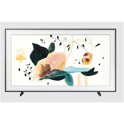 Samsung QE65LS03TCUXXH Smart 4K Ultra HD televizor Slike