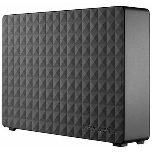 Seagate Expansion 3.5 12TB USB 3.0 STEB12000400 eksterni hard disk Slike