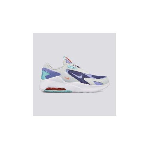 Nike ženske patike AIR MAX BOLT GG CW1626-500 Slike