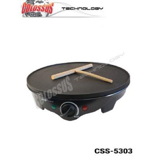 Colossus aparat za palačinke CSS-5303 Slike