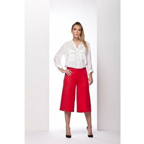 Lemoniade Ženske hlače L111 bijele   Crveno  Cene