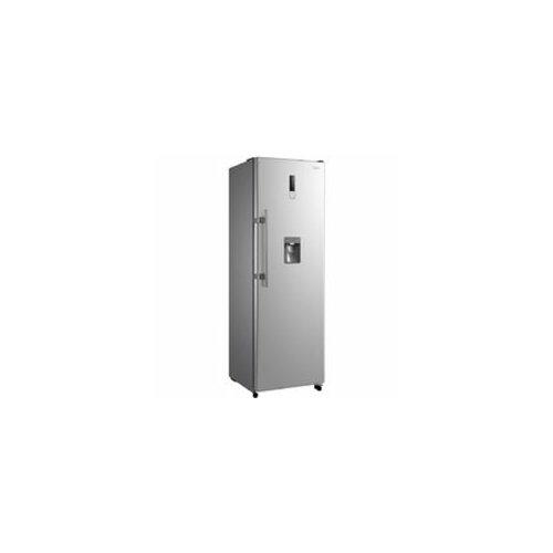 Midea HS-455LWEN frižider Slike