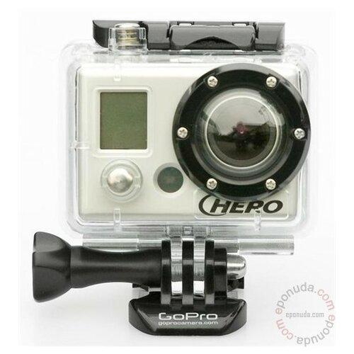GoPro HD Hero 960 (CHD96-001) digitalni fotoaparat Slike