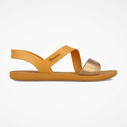 Ipanema ženske sandale VIBE SANDAL FEM W 82429-23975  Cene
