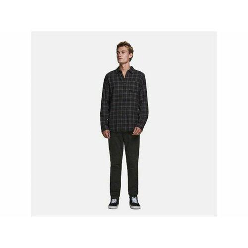 Jackjones muške pantalone 12174160  Cene