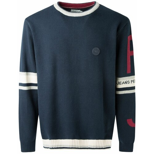 Pepe Jeans david PM702166_594 muški džemper  Cene