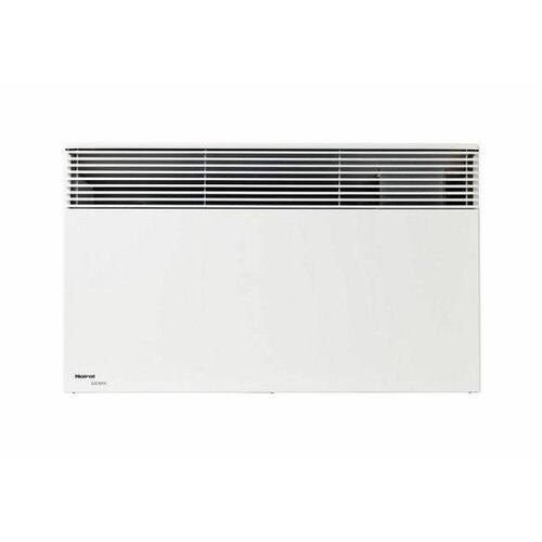 Noirot Spot E II G3 2500W panelni radijator sa digitalnim termostatom Slike