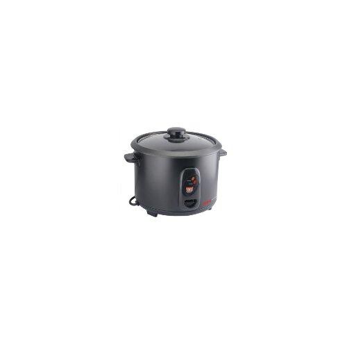 Colossus aparat za kuvanje krčko 2.8L Slike
