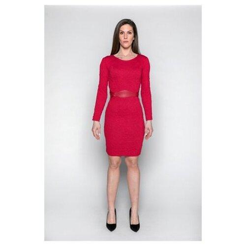 Vizia ženska haljina 112 vel. 38 crvena  Cene