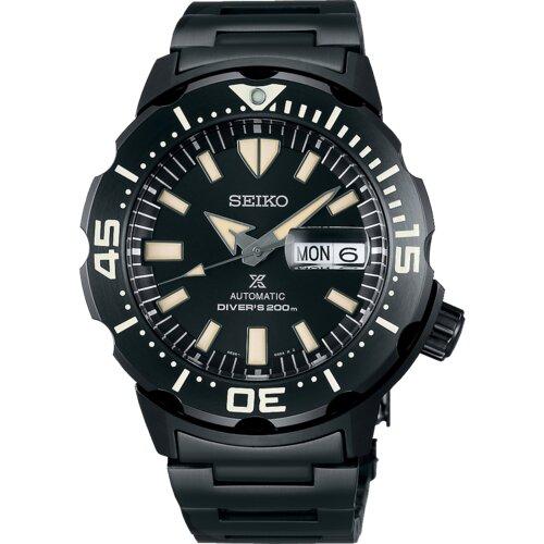 Seiko Prospex muški ručni sat SRPD29K1  Cene