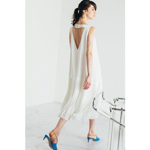 Mona bela midi haljina 54112601-1 Slike