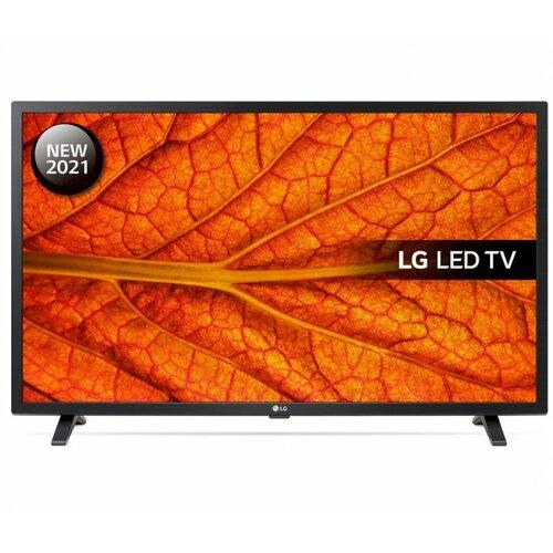 LG 32LM637BPLA LED televizor Slike