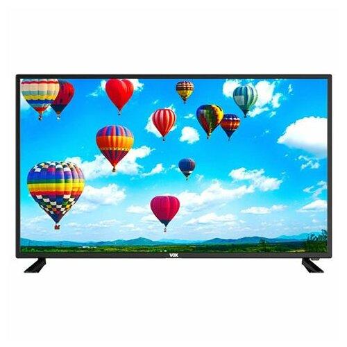 VOX 32DSA316Y LED televizor Slike