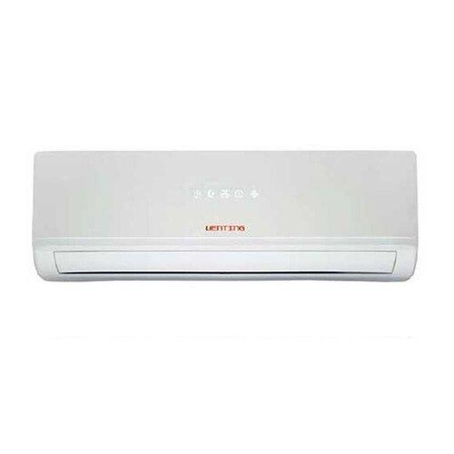 Venting klima uređaj zidni VAC-09HSA/XA21 Slike