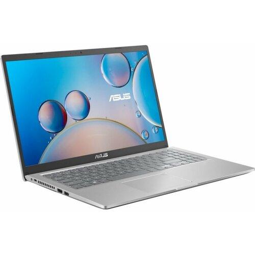 Asus X515MA-WBC11 (Full HD, Intel N4020, 8GB, SSD 256GB) laptop Slike