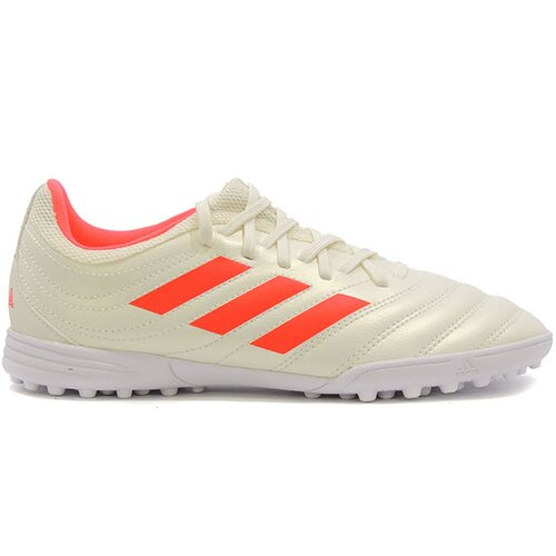 Adidas dečije patike za fudbal COPA 19.3 TF J D98084 Slike