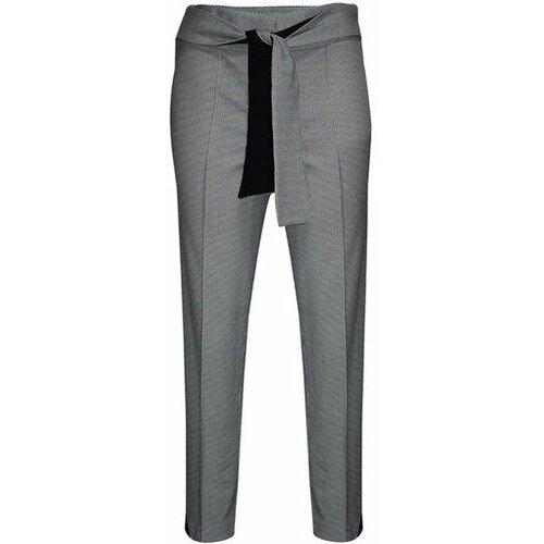 AMC ženske pantalone 450K  Cene