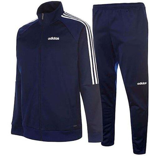 Adidas muška trenerka SERE19 TS M FN5796  Cene