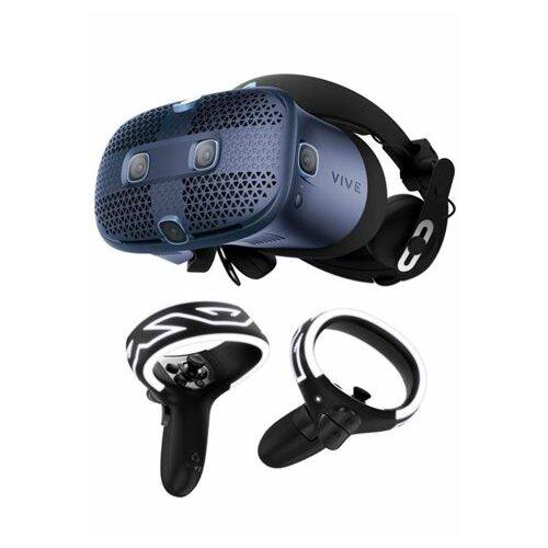 HTC Vive Cosmos VR naočare Slike