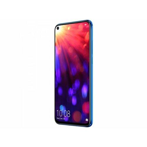 Honor HONOR View 20 6/128 Blue mobilni telefon Slike