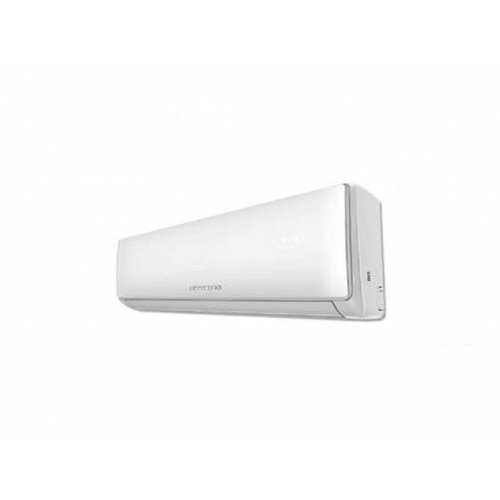 Venting VAC-18CHSD/XA71-I inverter klima uređaj Slike