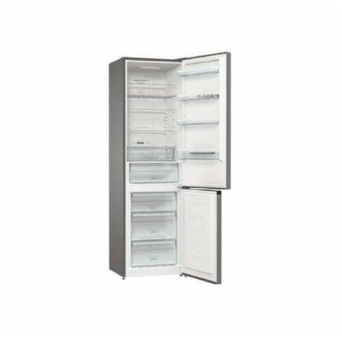 Gorenje NRK6202AXL4 frižider sa zamrzivačem Slike
