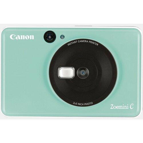 Canon Instant kamera Zoemini CV123MG Kompaktni Slike