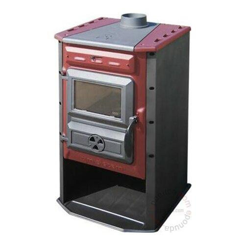 Tim Sistem Carobna pec Red peć za grejanje Slike