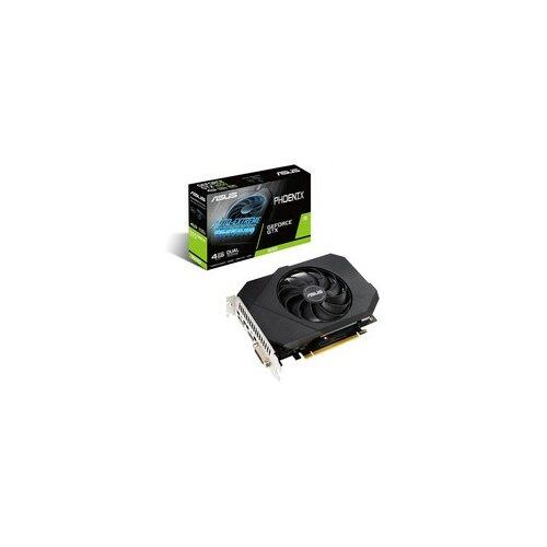 Asus ROG Strix GeForce GTX 1650 4GB GDDR5 ROG-STRIX-GTX1650-4G-GAMING grafička kartica Slike