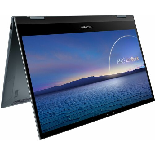 Asus UX363EA-OLED-WB713R i7-1165G7/16G/512G/Win10 Pro laptop Slike