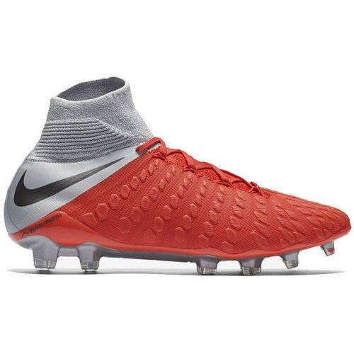 Nike TS kopačke HYPERVENOM PHANTOM 3 ELITE DYNAMIC AJ3803-600  Cene