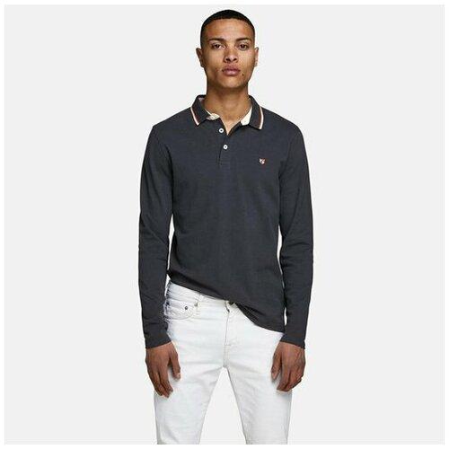 Jackjones muška majica na dug rukav 12159017  Cene
