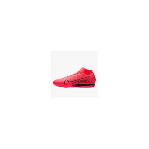 Nike dečije patike za fudbal SUPERFLY 7 ACADEMY IC AT7975-606  Cene
